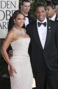 Freudige Überraschung: Beyoncé ist schwanger