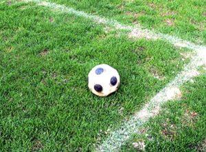 Fußball Wochenende: Spannende Spiele in der 2. Bundesliga