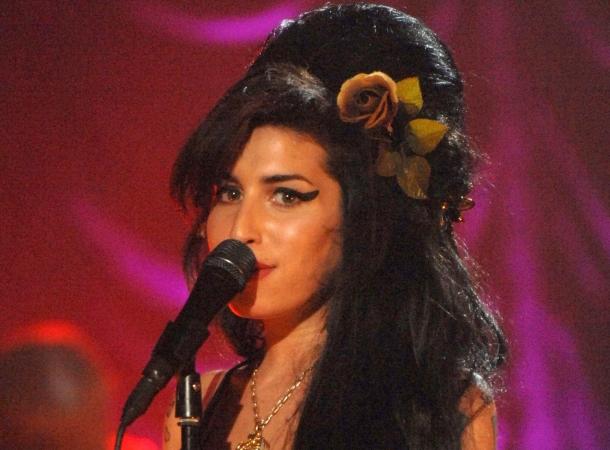 Amy Winehouse tot in ihrer Wohnung aufgefunden
