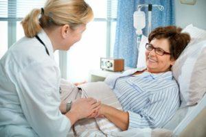 AOK Studie: Kassenpatienten werden gegenüber Privatpatienten benachteiligt