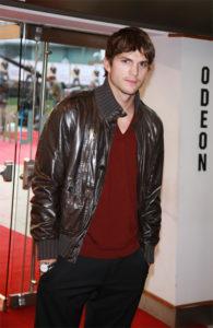 Ashton Kutcher wird Charlie Sheen nicht ersetzen