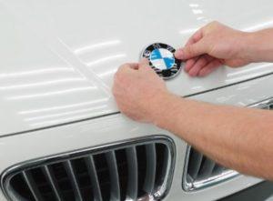 BMW freut sich über Gewinnsteigerung im 2. Quartal
