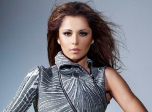 Cheryl Cole startet bald Karriere in Hollywood