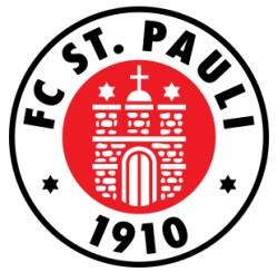 TOP-Start in der 2. Liga: FC St. Pauli schlägt den FC Ingolstadt 04 mit 2:0