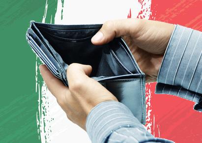 Ein Krisentreffen der EZB soll das Problem analysieren.
