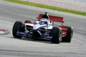 Formel 1: Lewis Hamilton gewinnt am Nürnburgring