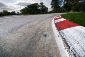Jenson Button gewinnt Formel 1 in Budapest