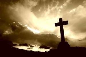 Exorzistenpaar brachte Tochter um, da sie v on einem Teufel besessen war
