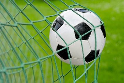 Energy Cottbus gewinnt gegen Dynamo Dresden in der 2. Bundesliga