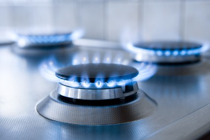Über 90 Anbieter erhöhen die Preise für Gas.