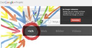 Der Facebook-Konkurrent Google+ macht mächtig Druck - über 5 Millionen Nutzer in zwei Wochen.