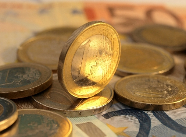 Deutschland und Frankreich einigen sich auf eine gemeinsame Position zur Schuldenkrise.