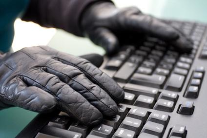 Server des Deutschen Zolls sind betroffen von einer Hackerattacke.