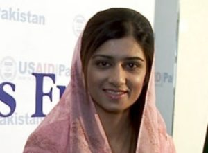 Friedensgespräche zwischen Indien und Pakistan