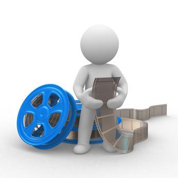 Das Angebot der Kino.to Streamingplattform ist erst seit wenigen Wochen geschlossen, schon jetzt gibt es Klone des Angebots.