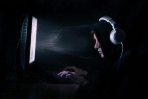 Jugendliche werden immer häufiger internetsüchtig