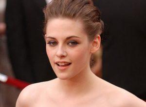 Twilight-Saga: Kristen Stewart spielt gerne Schwangere