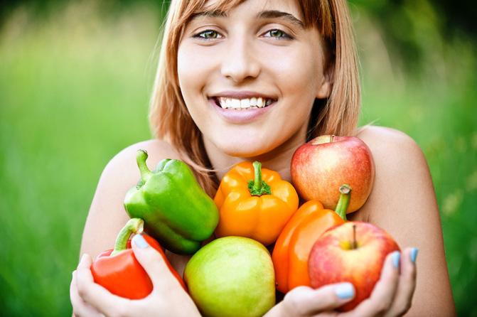 Der Ansturm auf neue Lebensmittel-Portal der Verbraucherzentrale Hessen ist gigantisch.