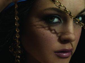 Lindsay Lohan macht sich sorgen um ihr Image