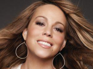 Zwillinge für Mariah Carey, die Schwangerschaft war jedoch eine schwierige Zeit.