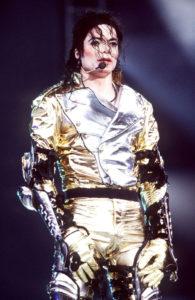 Der Prozess von Michael Jackson gegen Dr. Murray hat begonnen