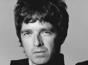Noel Gallagher verwundert über schlechte Verkaufszahlen