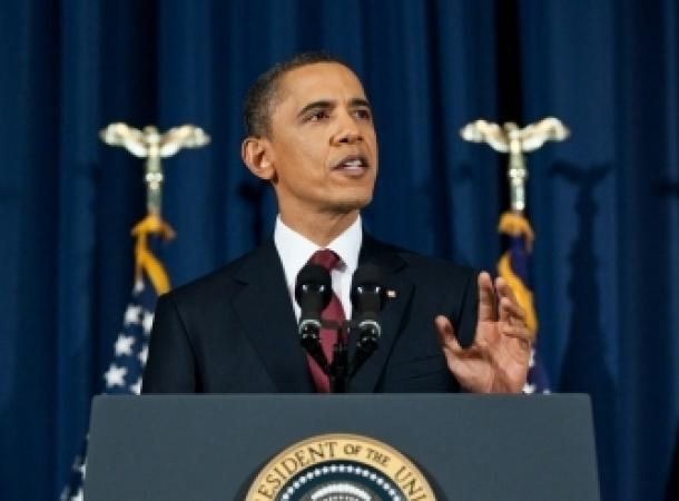 Ist Obama der Verlierer des US-Schuldenstreits?