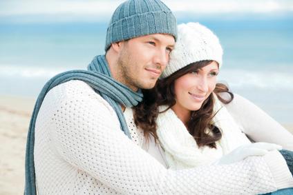 Online-Dating im Aufschwung: Die Portale erwirtschaften ein kräftiges Umsatzplus