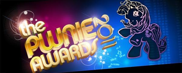 PWNIE Awards 2011: Sony gewinnt Hacker-Preis für Unfähigkeit