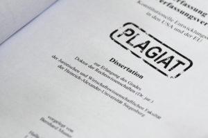 Dem FTP-Politiker Chatzimarkakis wurde der Doktortitel aberkannt - seine Dissertation weise wissenschaftliche Mängel auf.