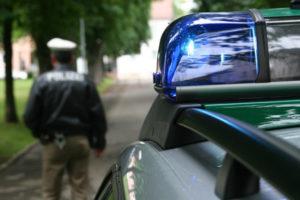 Norwegische Polizei fahndet nach gewaltbereitem Fan des Attentäters