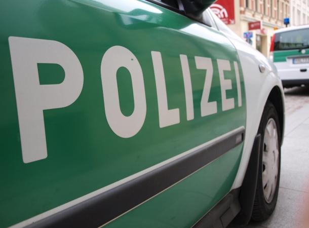 Schwerer Verkehrsunfall in Niedersachsen mit Todesfolge.