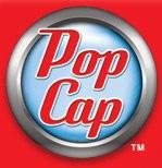 900 Millionen Dollar gibt Electronic Arts für den Online Spiele Anbieter PopCap Games aus.