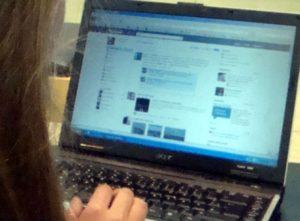 Private Internetnutzung am Arbeitsplatz