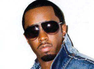 Rapper P. Diddy hatte zu viel Vodka bei französischer Zollkontrolle.