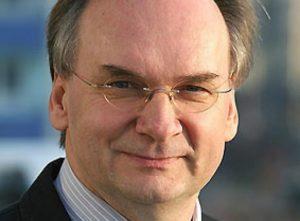 Reiner Haseloff sorgt für Kritik mit einem fragwürdigen Vergleich.