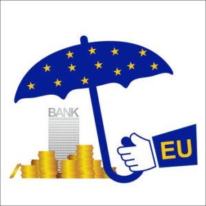 Immer mehr europäische Staaten müssen Hilfen aus dem EU-Rettonsfond in Anspruch nehmen.