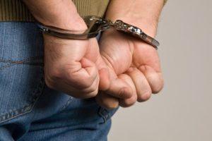 Nach Freilassung aus der Sicherungsverwahrung missbrauchte der Sexualstraftäter ein 7-jähriges Mädchen.