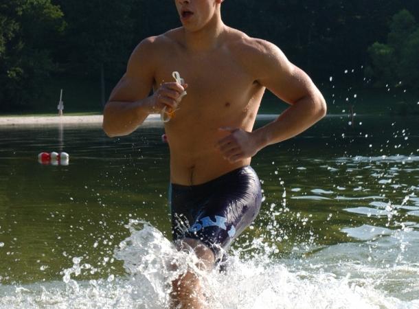 Sport im Trend: Die Deutschen werden aktiver!