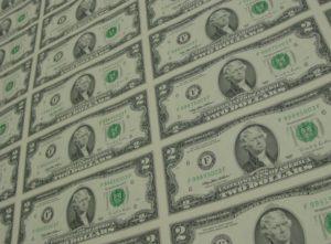 US-Ökonom findet das Spiel mit der US-Kreditwürdigkeit gefährlich.