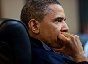 Obama will mit Jobprogramm die US-Konjunktur ankurbeln.