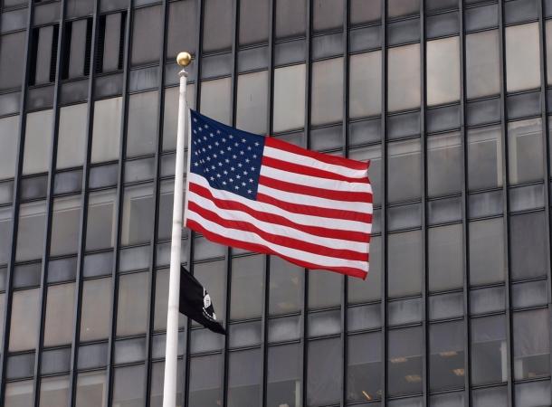 USA Rating Abstufungen könnten die Weltwirtschaft gefährden