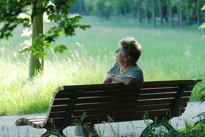 Forschung gegen Vergesslichkeit im Alter