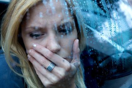 Von der Volkskrankheit Depression sind international rund 120 Millionen Menschen betroffen.
