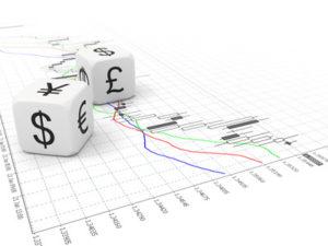 Yen beliebter als US-Dollar und Euro bei Anlegern und Investoren