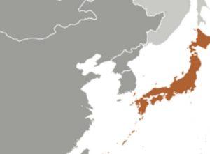 Yoshihiko Noda wird Ministerpräsident