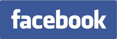 Facebook Vibes: Neuer Musikdienst der bekannten Socialplattform.