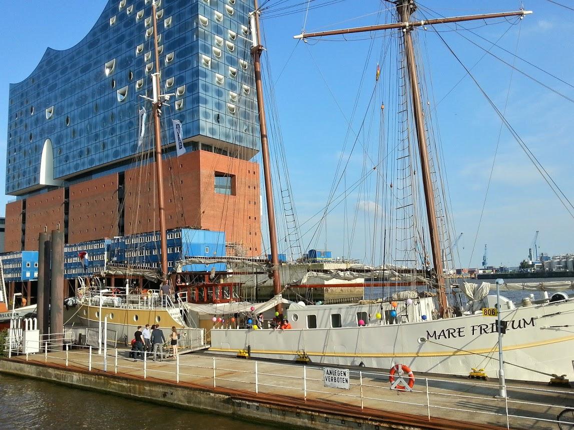 Foto: HamburgPortal